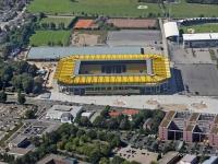 09_12916 31.08.2009 Luftbild Aachen