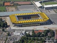 09_12918 31.08.2009 Luftbild Aachen
