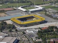 09_12922 31.08.2009 Luftbild Aachen