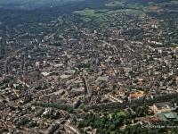 130 813 Luftbild Aachen