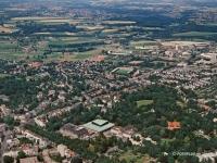 89 039 Luftbild Aachen