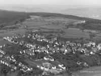 4408 Luftbild Adelberg