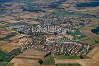 Adelsdorf