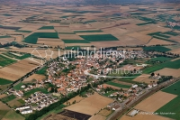 Albisheim