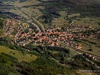 109 139 Luftbild Albstadt