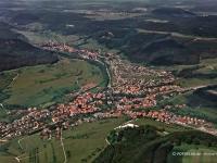 109 142 Luftbild Albstadt