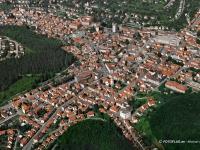 109 144 Luftbild Albstadt