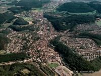 305 854 Luftbild Albstadt
