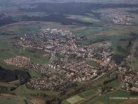 130983 Luftbild Aldingen