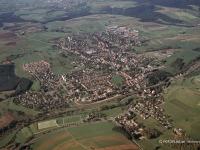 130984 Luftbild Aldingen