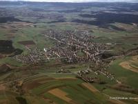 81716 Luftbild Aldingen