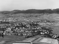901 Luftbild Aldingen