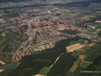 85832 Luftbild Alfeld