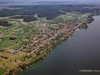 49652 Luftbild Allensbach
