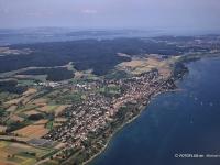 90415 Luftbild Allensbach