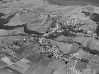 1016 Luftbild Allershausen