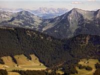 2015_07_10 Luftbild Alpen Allgaeu 15k2_10816