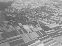 51263 Luftbild Allmannsweier