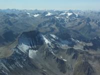 08_18302 09.09.2008 Luftbild Alpendurchquerung
