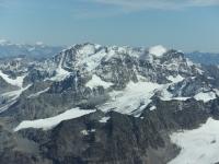 08_18316 09.09.2008 Luftbild Alpendurchquerung
