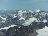 08_18318 09.09.2008 Luftbild Alpendurchquerung
