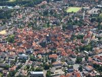 08_12672 01.07.2008 Luftbild Alsfeld