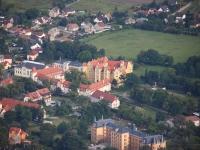 08_20626 11.09.2008 Luftbild Annaburg