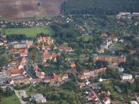 08_20631 11.09.2008 Luftbild Annaburg