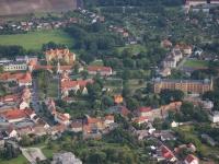08_20632 11.09.2008 Luftbild Annaburg