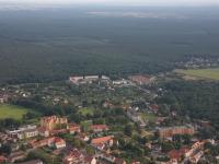 08_20634 11.09.2008 Luftbild Annaburg