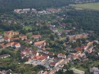 08_20635 11.09.2008 Luftbild Annaburg