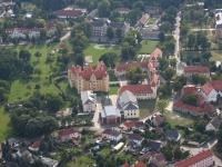 08_20640 11.09.2008 Luftbild Annaburg