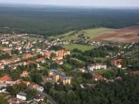 08_20660 11.09.2008 Luftbild Annaburg