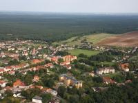 08_20661 11.09.2008 Luftbild Annaburg