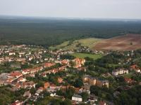08_20663 11.09.2008 Luftbild Annaburg