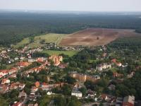 08_20665 11.09.2008 Luftbild Annaburg