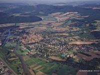 89253 Luftbild Bad Sooden-Allendorf