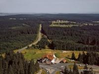 20192 Luftbild Baiersbronn