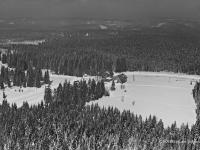 611 Luftbild Baiersbronn