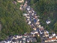 06_14139 10.09.2006 Luftbild Balduinstein