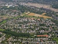 06_10006 18.07.2006 Luftbild Benninghofen