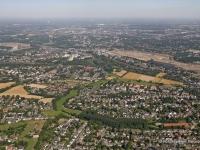 06_10008 18.07.2006 Luftbild Benninghofen