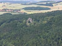 I08_12880 01.07.2008 Luftbild Berlepsch - Ellerode