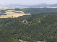 I08_12885 01.07.2008 Luftbild Berlepsch - Ellerode