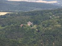 I08_12889 01.07.2008 Luftbild Berlepsch - Ellerode