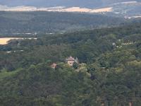 I08_12890 01.07.2008 Luftbild Berlepsch - Ellerode