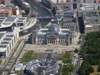 2006_05_10 Berlin Reichstag 06_3245