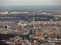 2016_11_03 Luftbild Berlin 16k1_6239