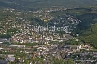 Betzdorf