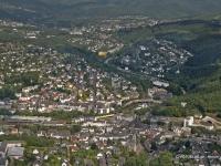 06_11988 31.08.2006 Luftbild Betzdorf